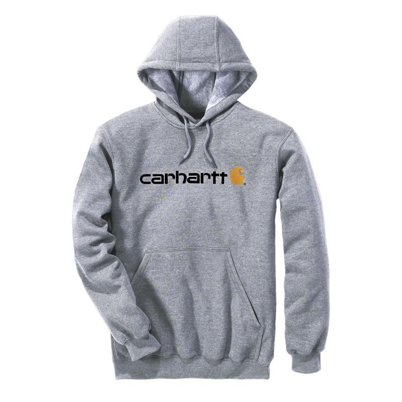 Sweat-shirt Carhartt Workwear   Vêtements