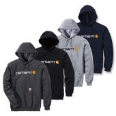 Sweat carhartt workwear
