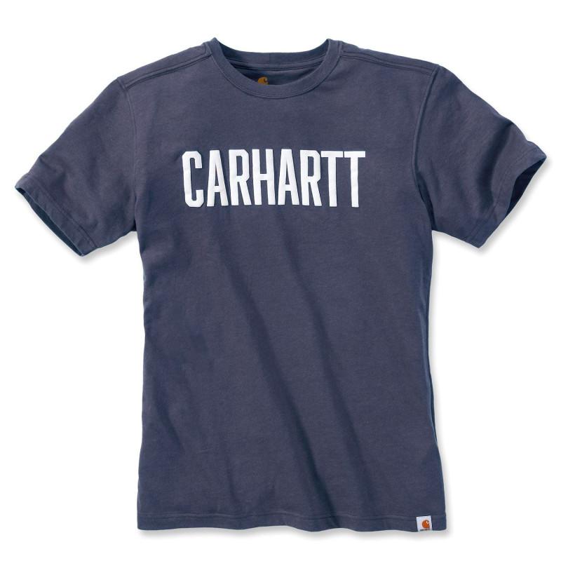 Tshirt pro carhartt