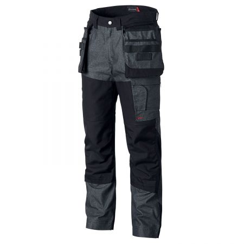 Pantalon molinel famous force
