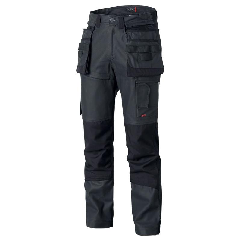 Pantalon chantier btp