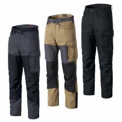 Pantalon de travail renforcé OUTFORCE ELITE