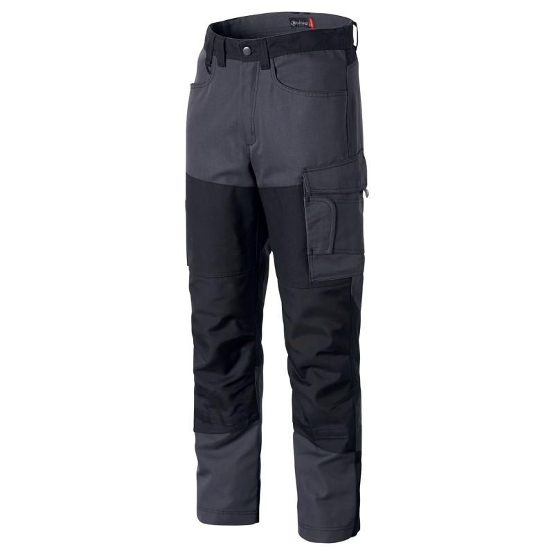 pantalon molinel outforce