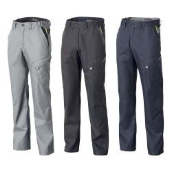 Pantalon industrie sans métal LEMON SHAKE