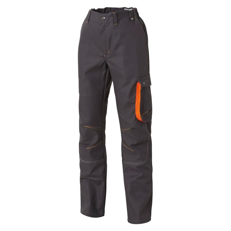 Pantalon molinel g-rok