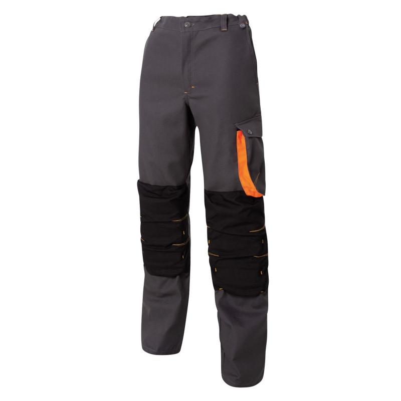Pantalon g-rok molinel
