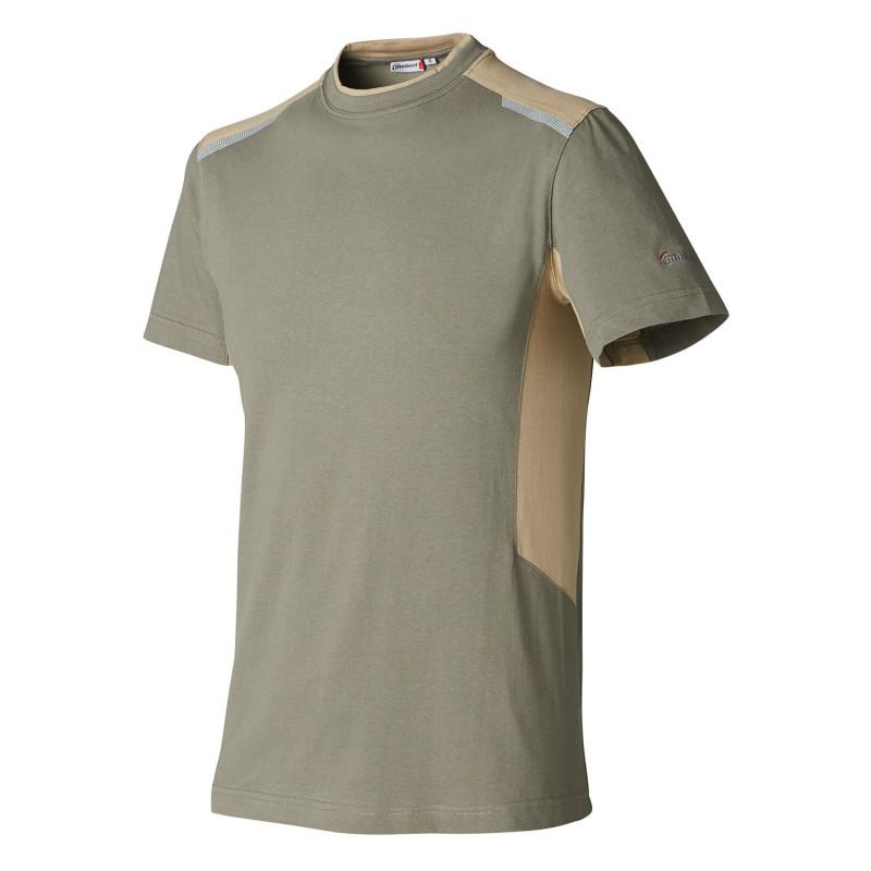 T-shirt molinel