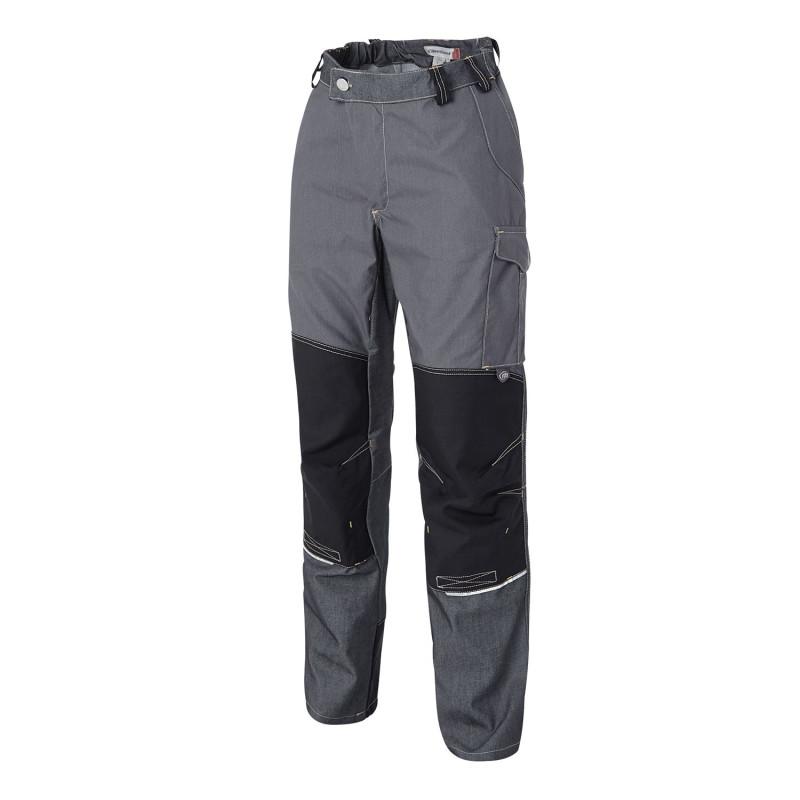 Pantalon Molinel OUTFORCE 2R