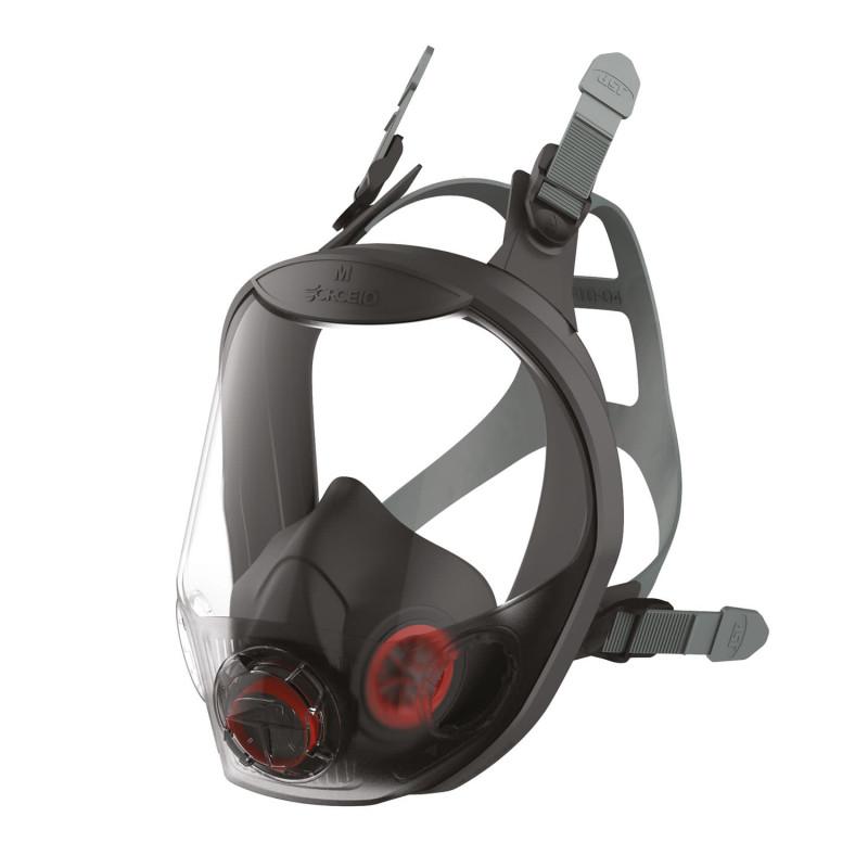 appareil respiratoire JSP force 10