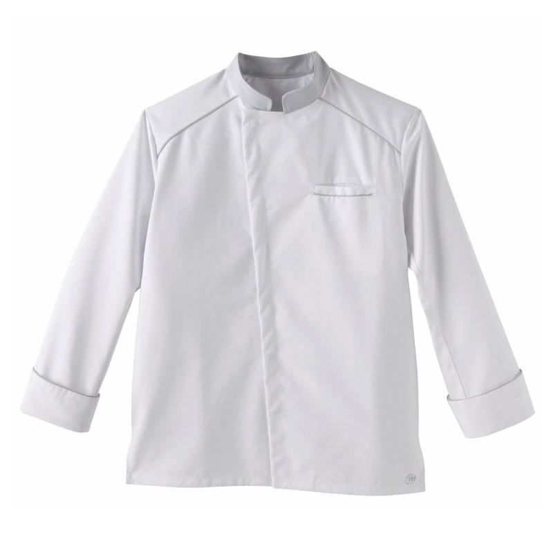 blouse cuisine homme pas cher
