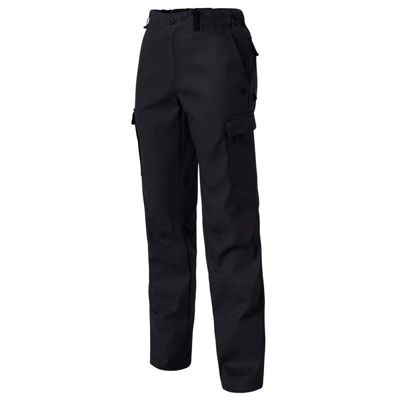 Pantalon mécanique