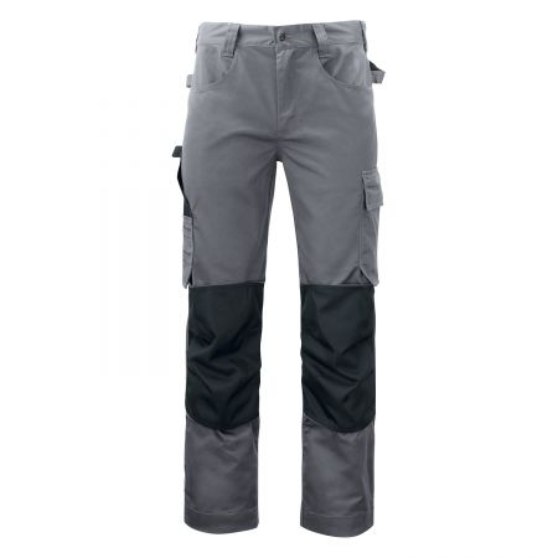 pantalon maintenance