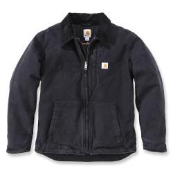promotion blouson carhartt workwear