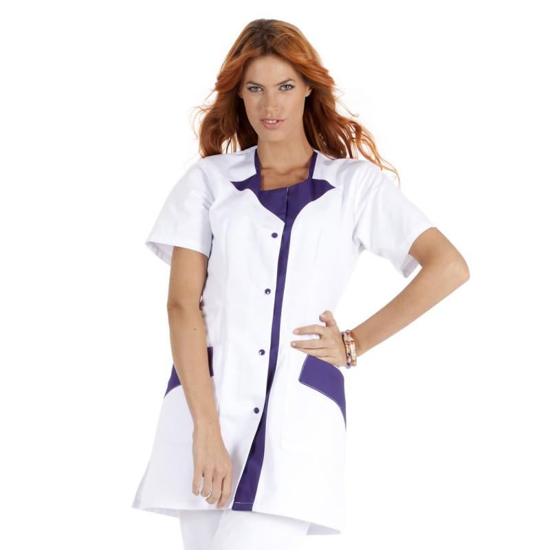 Tunique infirmière pas cher
