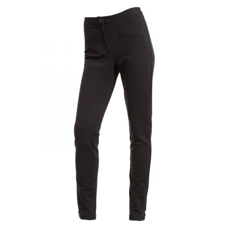 Pantalon de travail Slim Fit