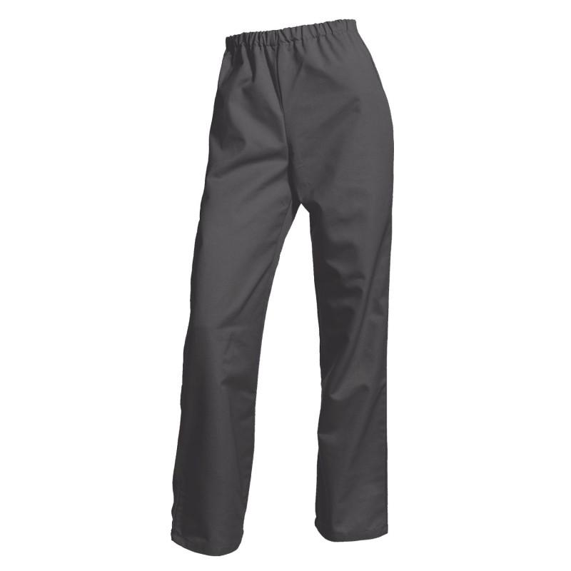 Pantalon professionnel confortable