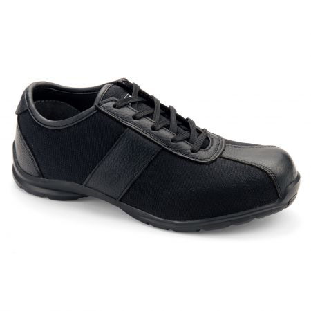 Chaussures Pro S1P COOL