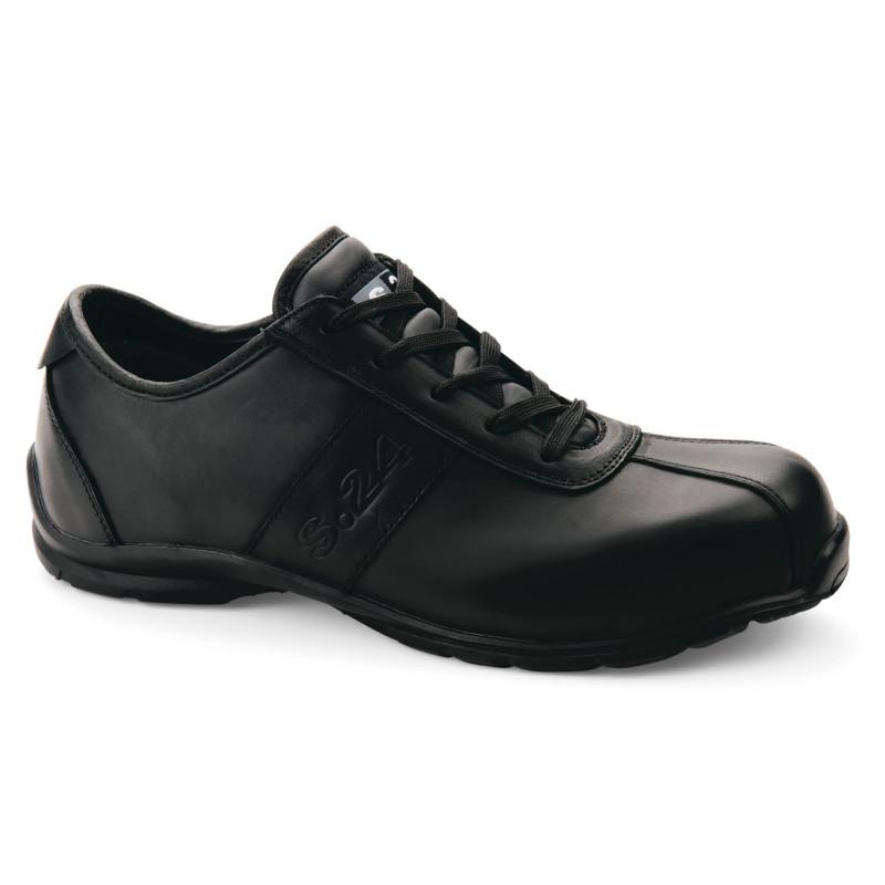 Chaussures de sécurité légères S3 DADDY