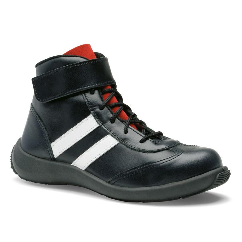 chaussures de sécurité pour femme S3