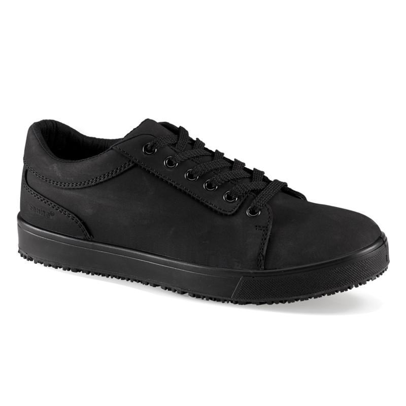 Chaussures professionnelles sanita