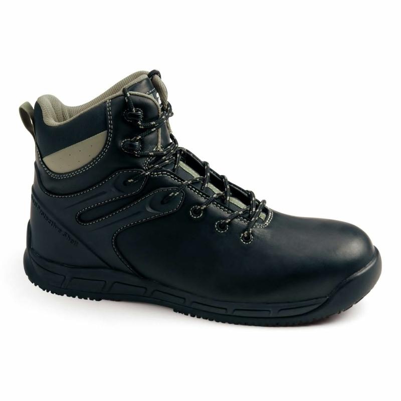 Chaussures de sécurité KICK S3 HRO SRC KICK