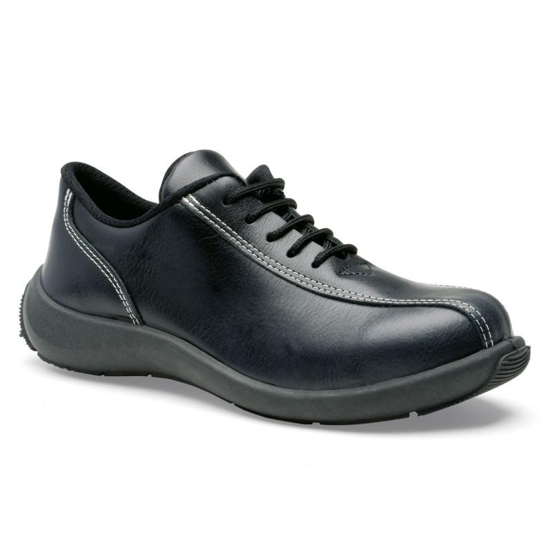 Chaussures de sécurité femme S3 SRC MARIE