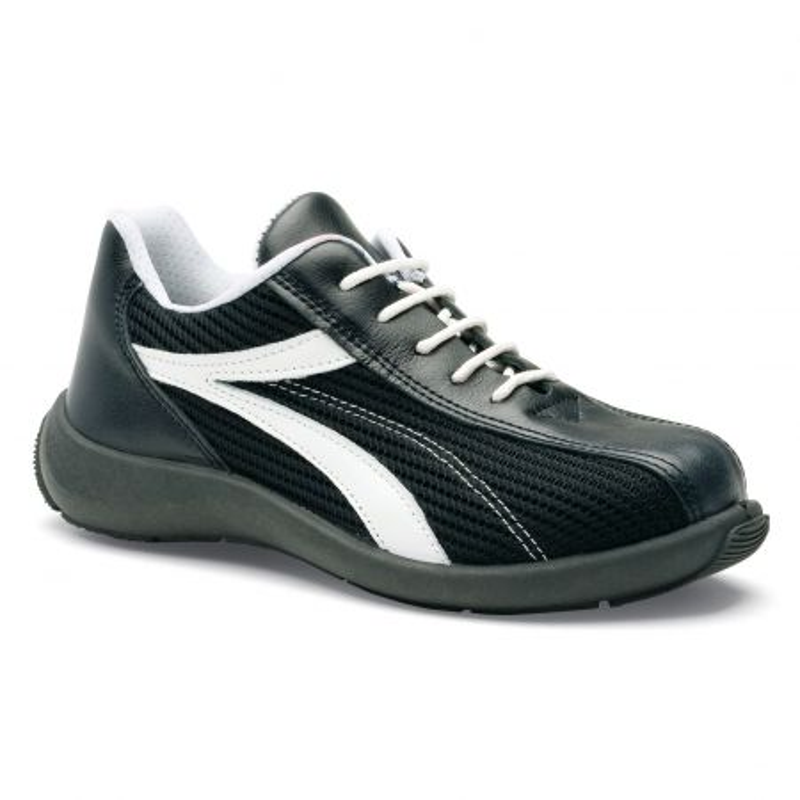 Chaussures de Sécurité Femme MAYA S1P