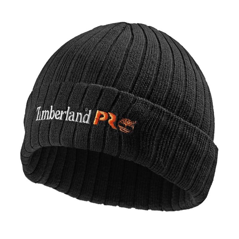 Bonnet travail timberland