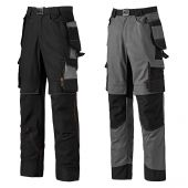 Pantalon timberland Tough Vent