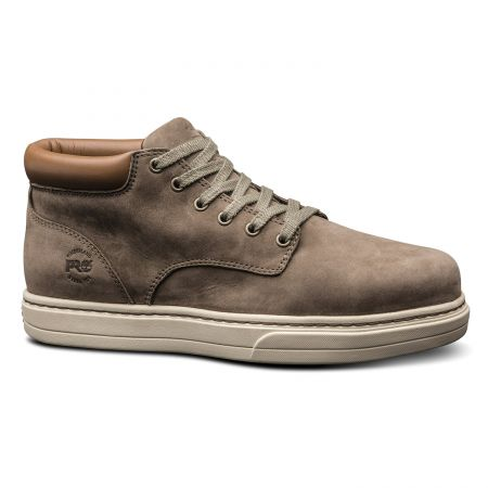 chaussures homme securite timberland