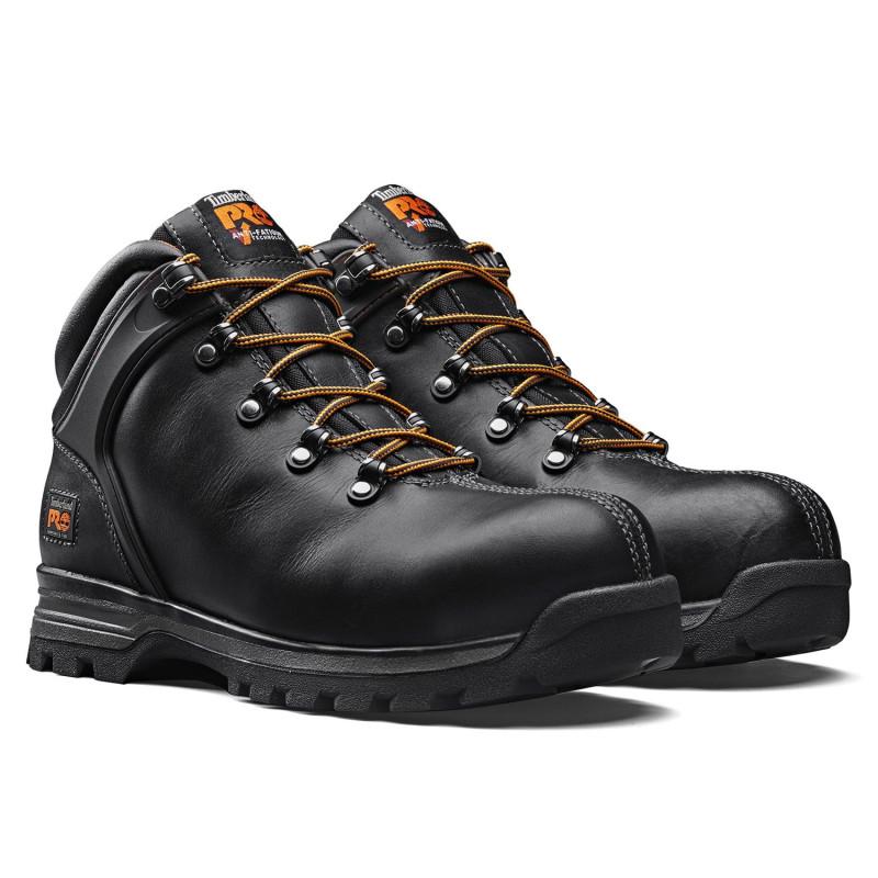 Chaussures sécurité s3
