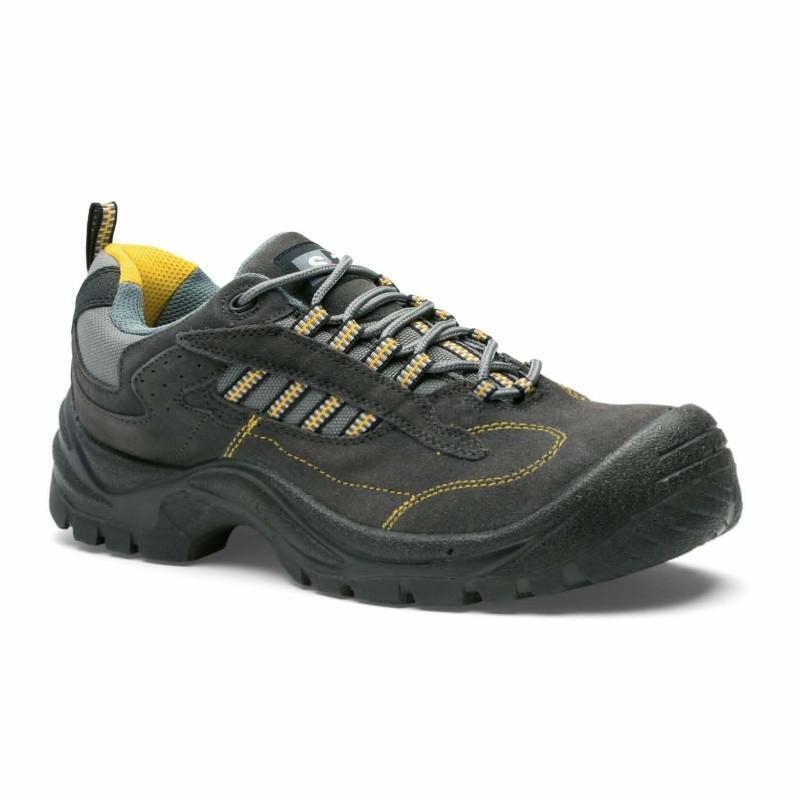 chaussures de sécurité S1P s24
