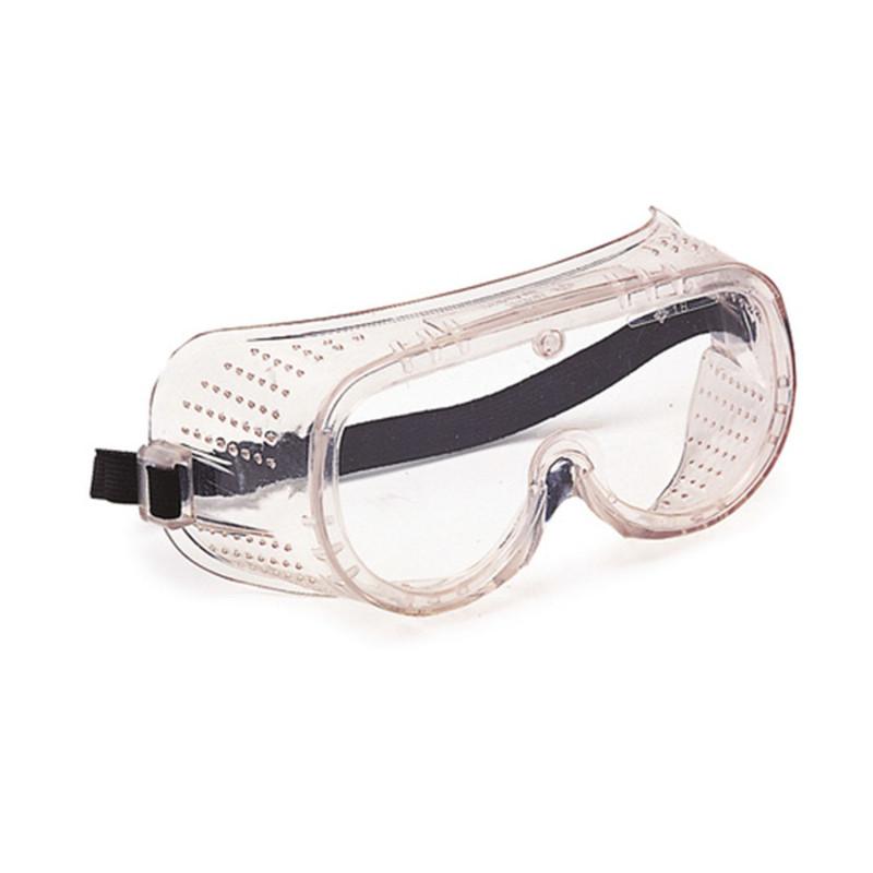 Lunette masque protection pas cher