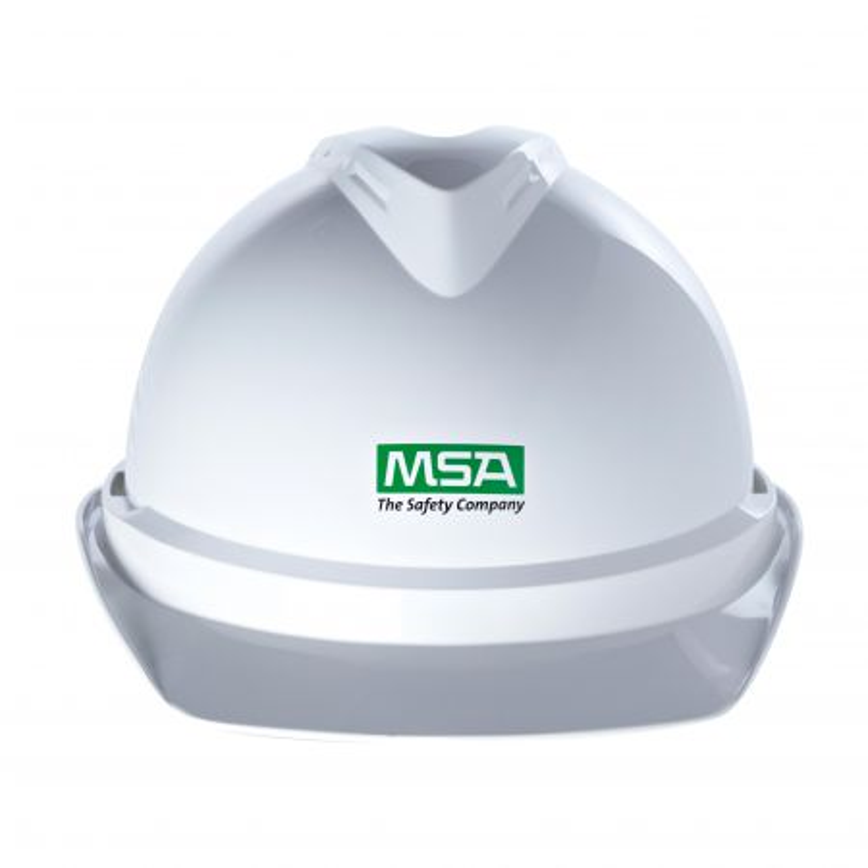 casque chantier personnalisation