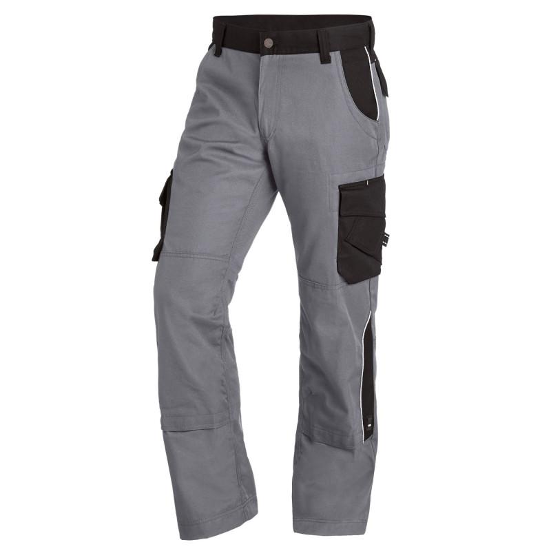 Pantalon FHB pas cher