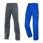 Pantalon de protection FLAME RETARDANT