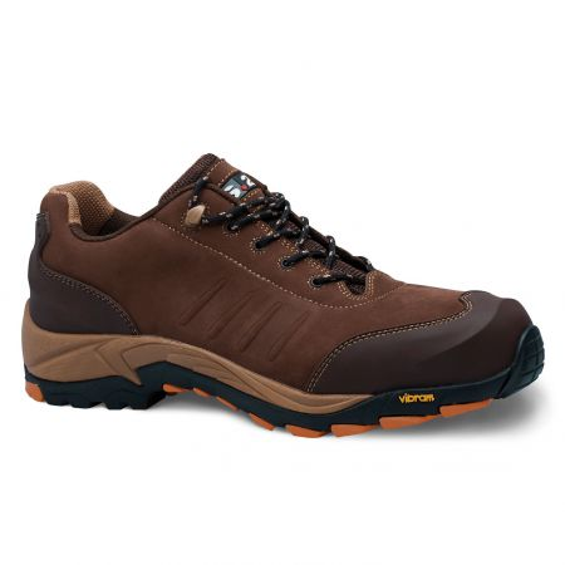 Chaussures de Sécurité BTP S3 STONES
