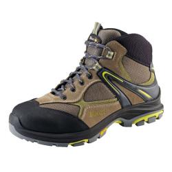 Chaussures de sécurité tout terrain S3 SRC TRAIL HX