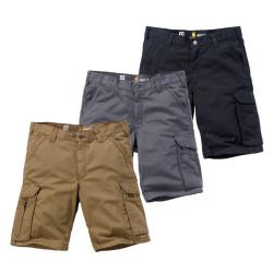 Short carhartt workwear