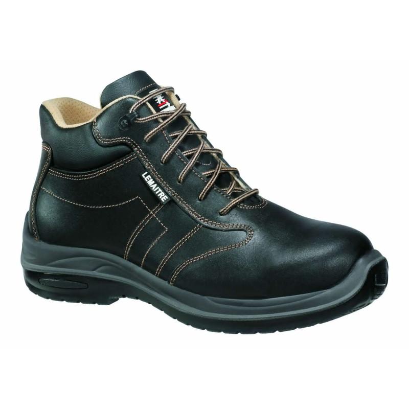 Chaussures de Sécurité S3 COMETE