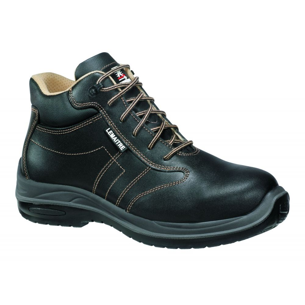 Chaussures lemaitre - Chaussure de securite goodyear ...