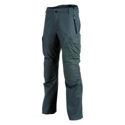Pantalon de travail Ergo Touch
