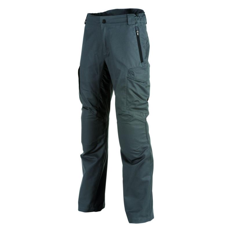 pantalon de travail ergonomique lafont