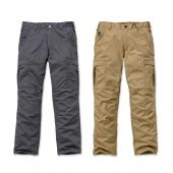 pantalon carhartt pro