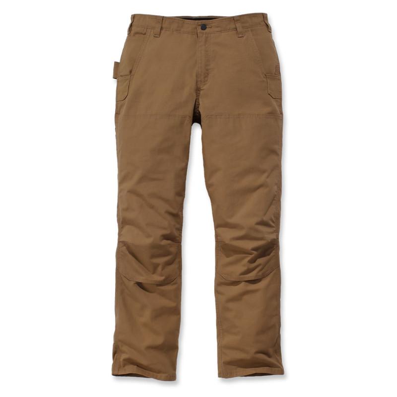 Pantalon travail carthartt