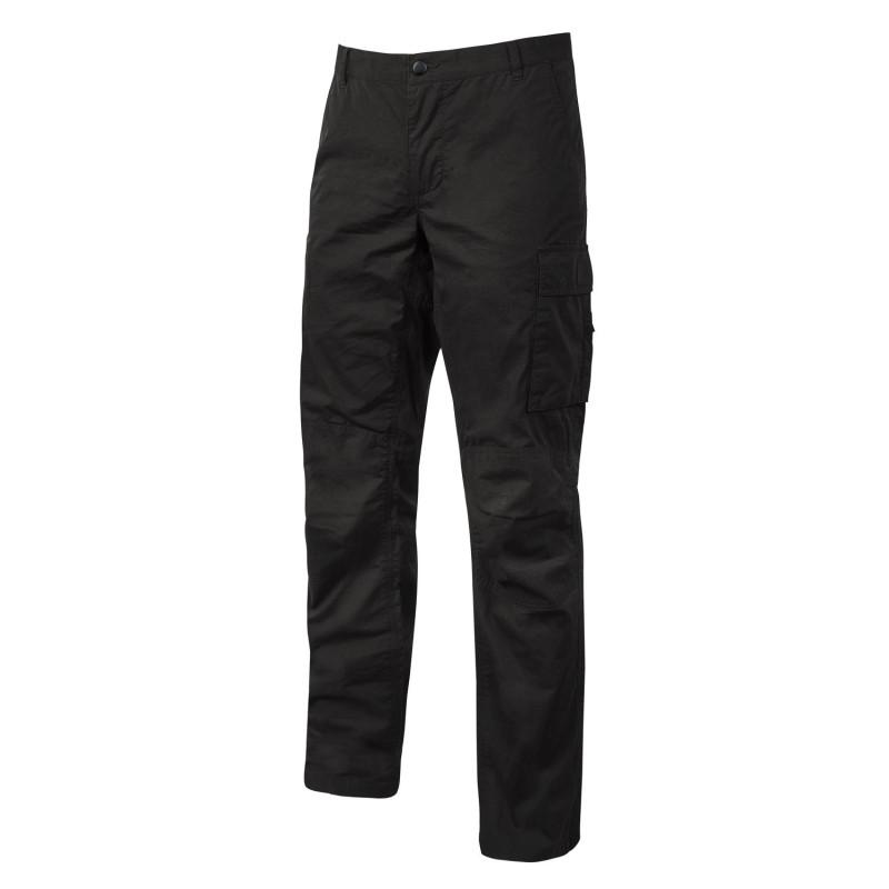 Pantalon travail u-power