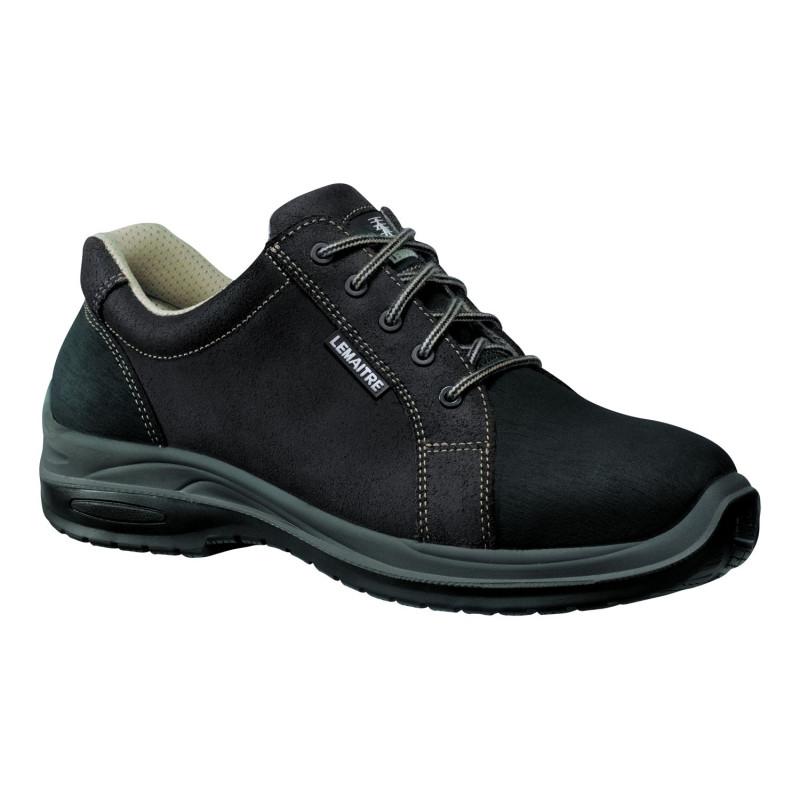 Chaussure de sécurité MIRAGE S3