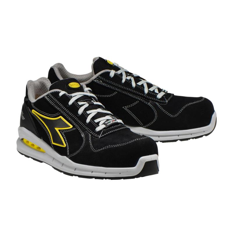 chaussures diadora pro