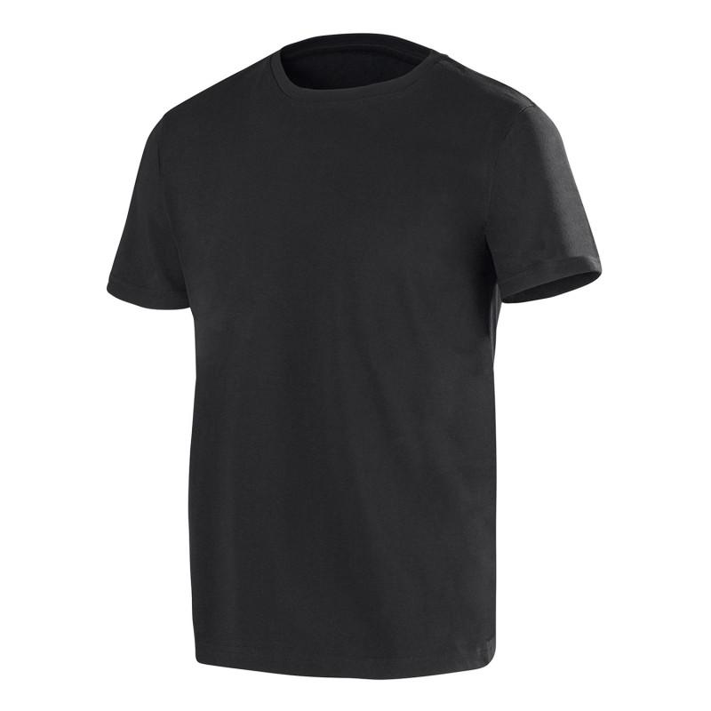 T shirt professionnel biologique