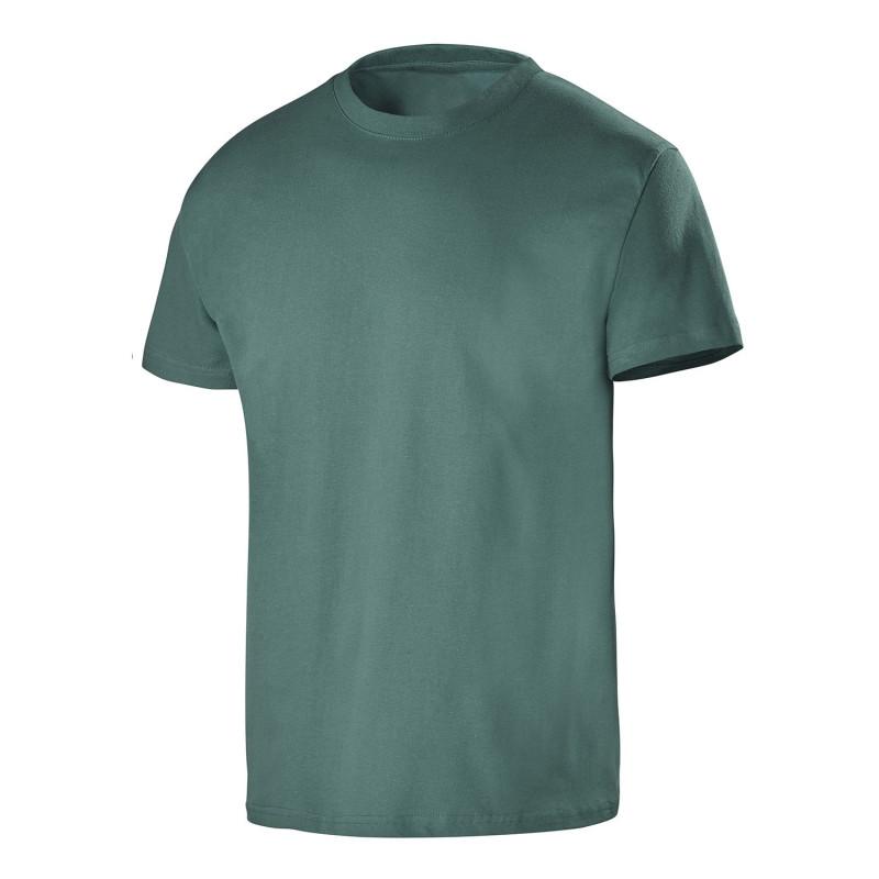 T shirt travail max havelaar